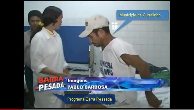 Curralinho20-07-2011
