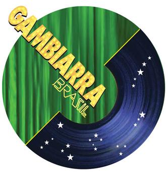 Logo_verde