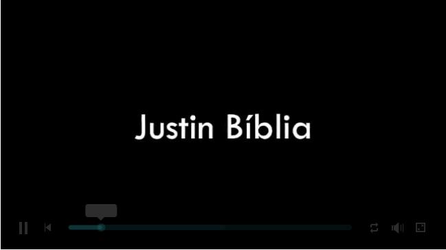 justinbiblia05-08-2011