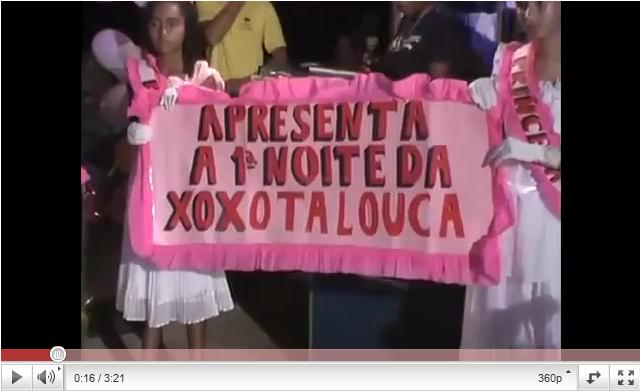 xoxotalouca31-05-2011