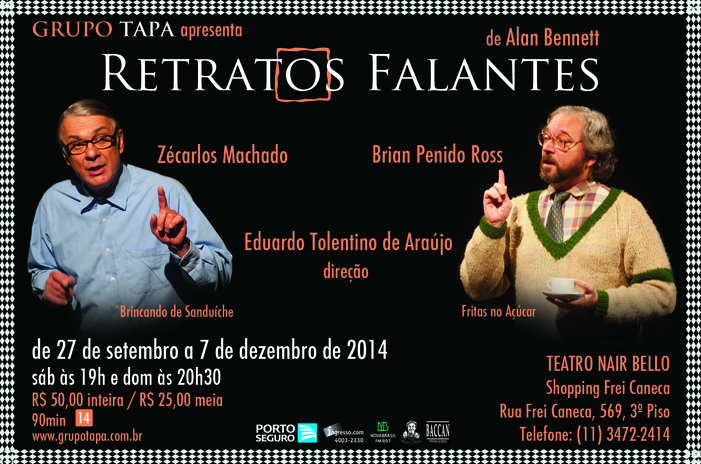 Retratos_Flyer_Digital_-_Nair