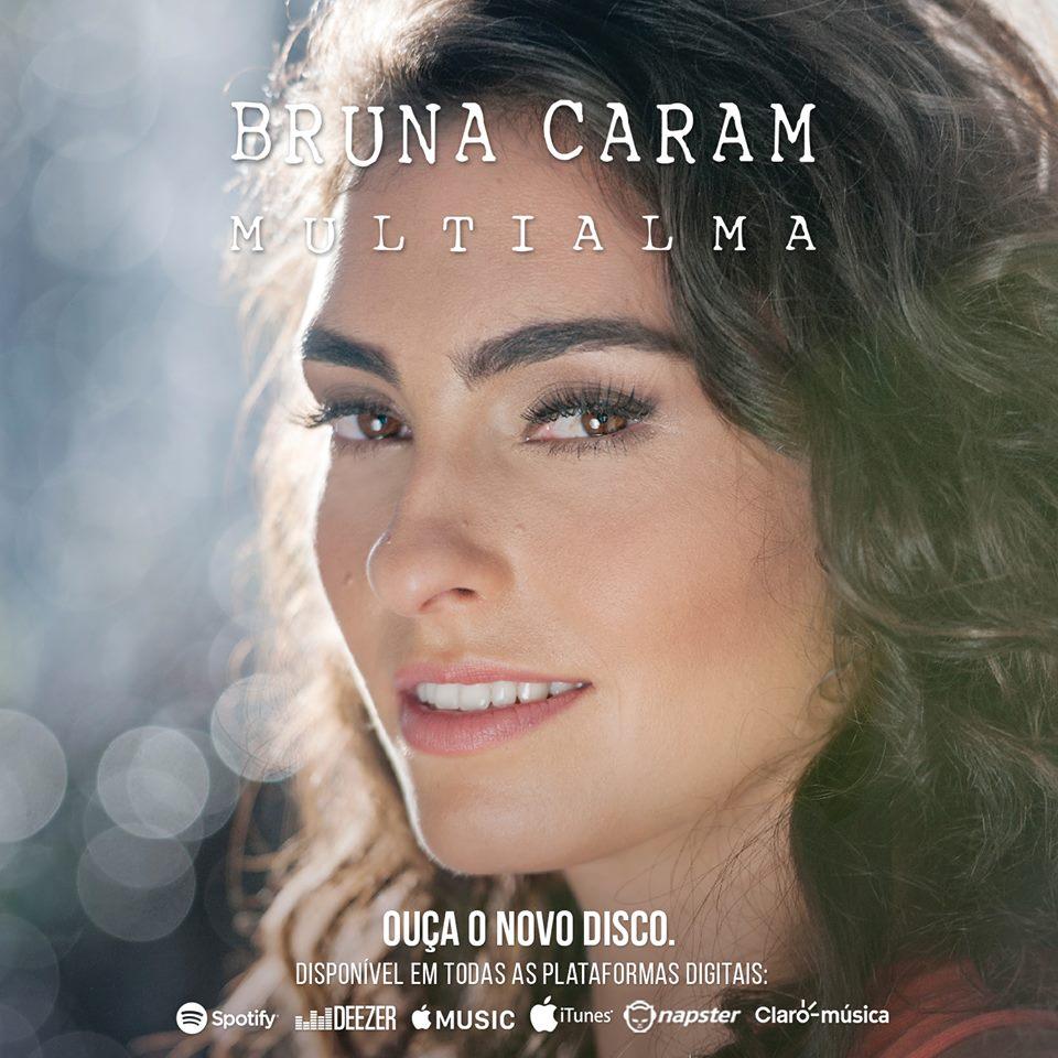 Bruna_Caram