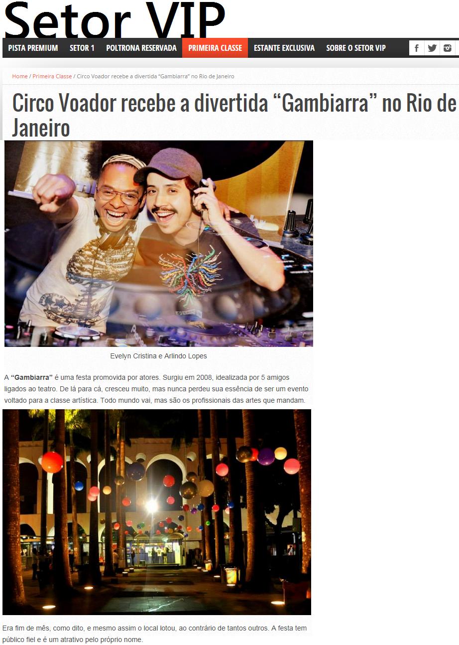 CLIP_CIRCO