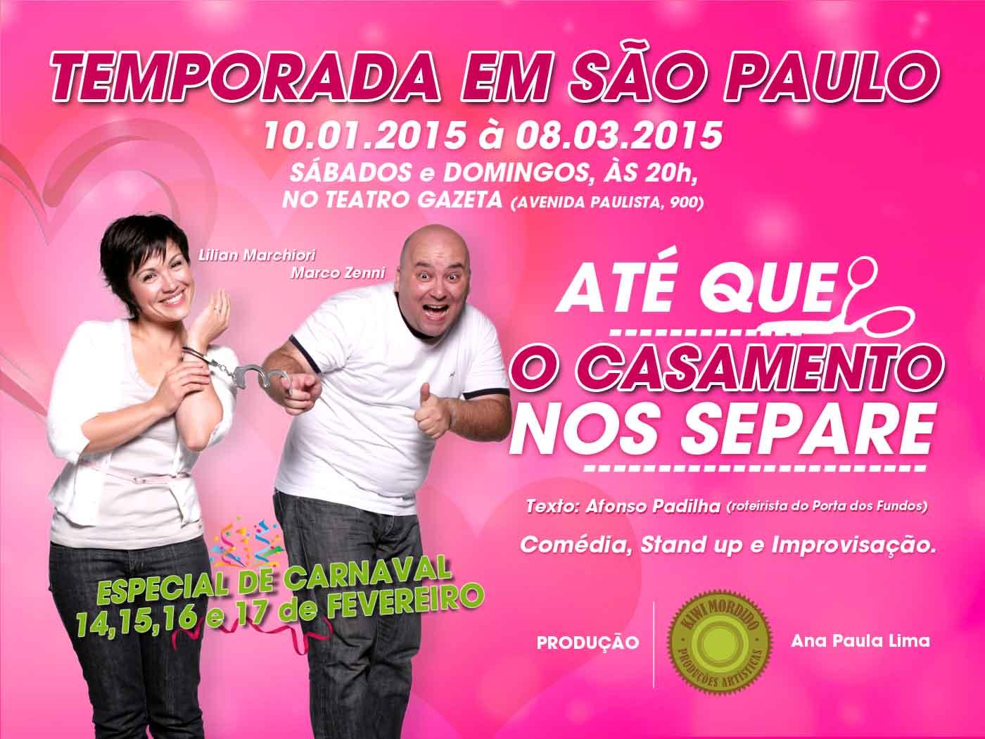 AT_Q_O_CASAMENTO_PARA_JORNAL2