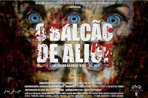 Flyer_-_O_Balco_de_Alice