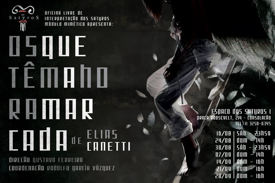 Flyer_-_Os_Que_Tm_A_Hora_Marcada