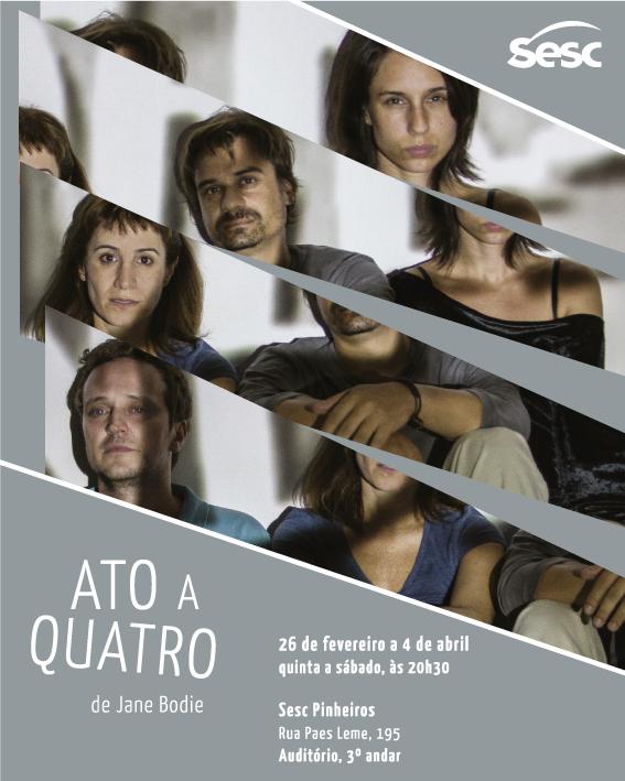 ato_a_quatro_eflyer