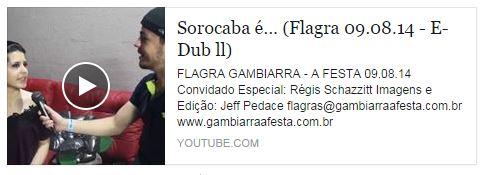 flagra_sorocaba