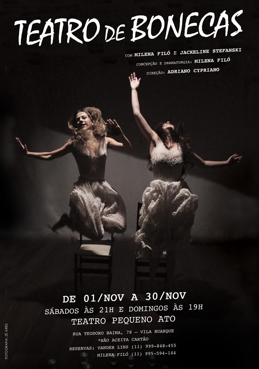 flyer_TeatrodeBonecas