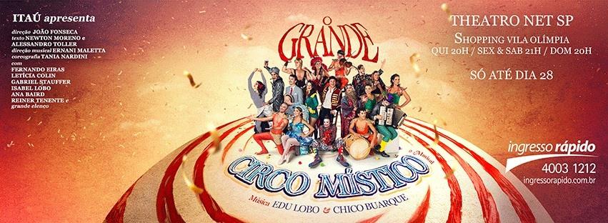 o_grande_circo_mistico