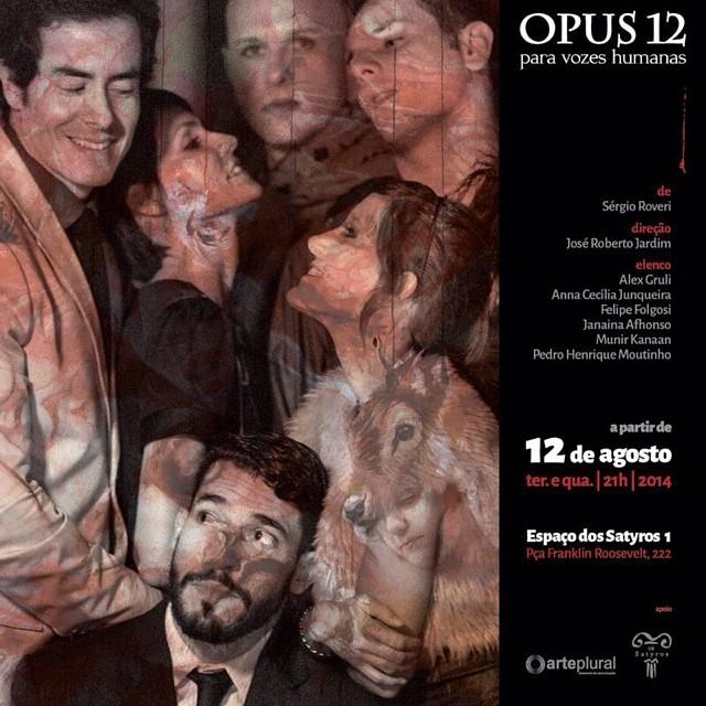 opus_flyer