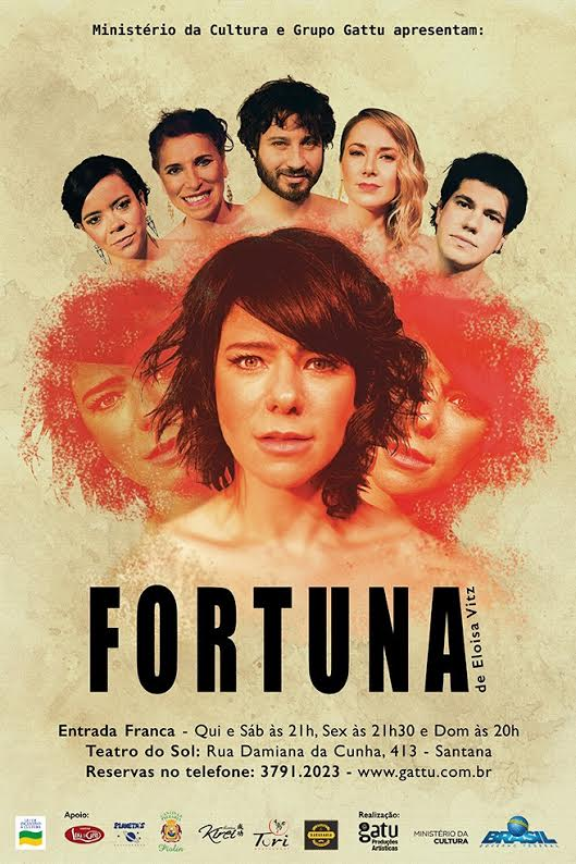 Cartaz_Fortuna