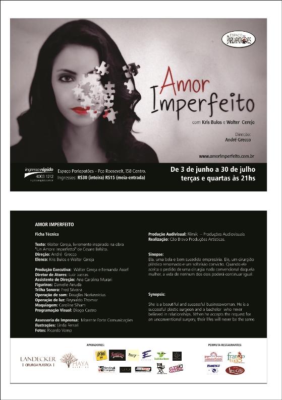 Amor_Imperfeito1