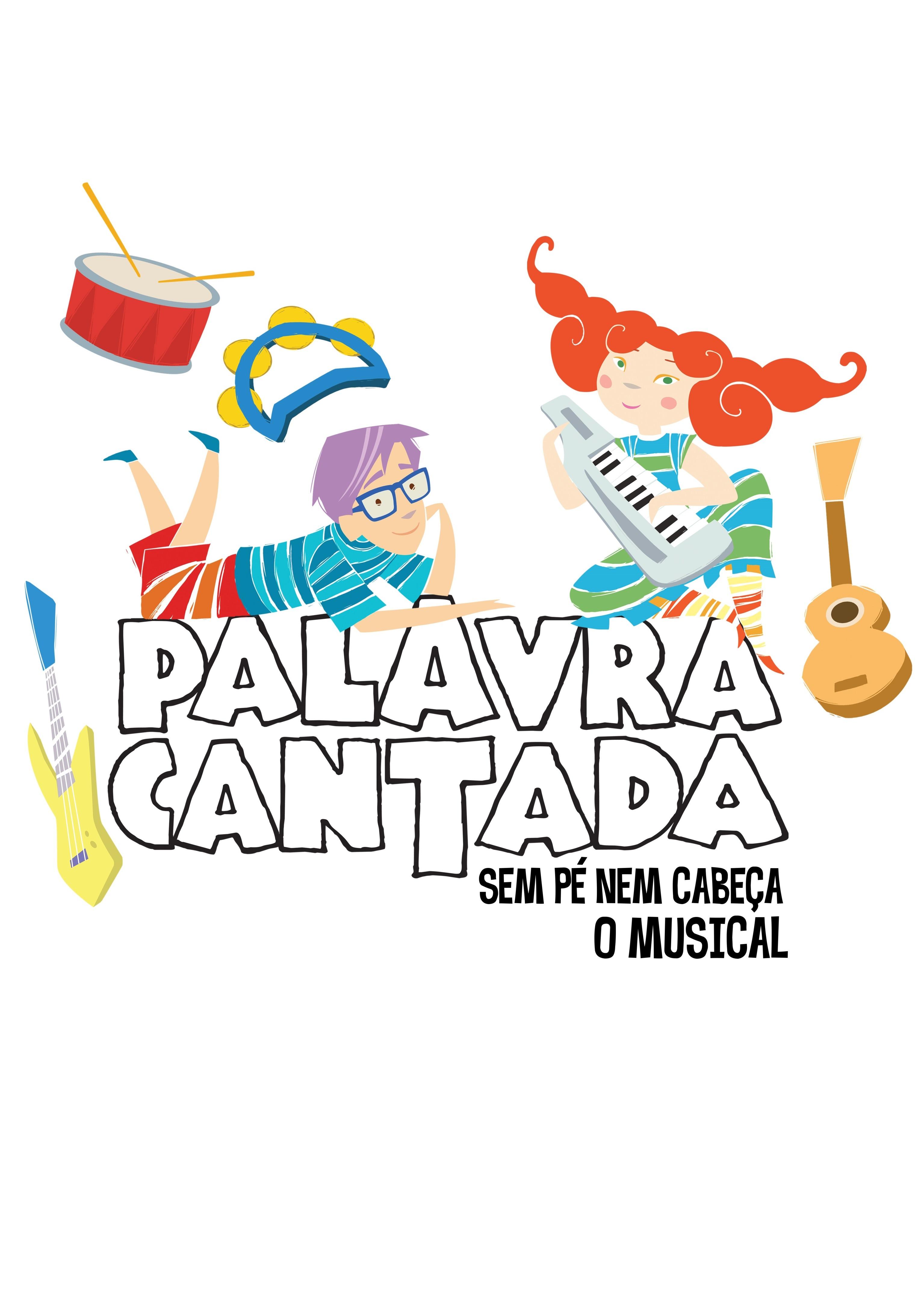 Palavra_cantada