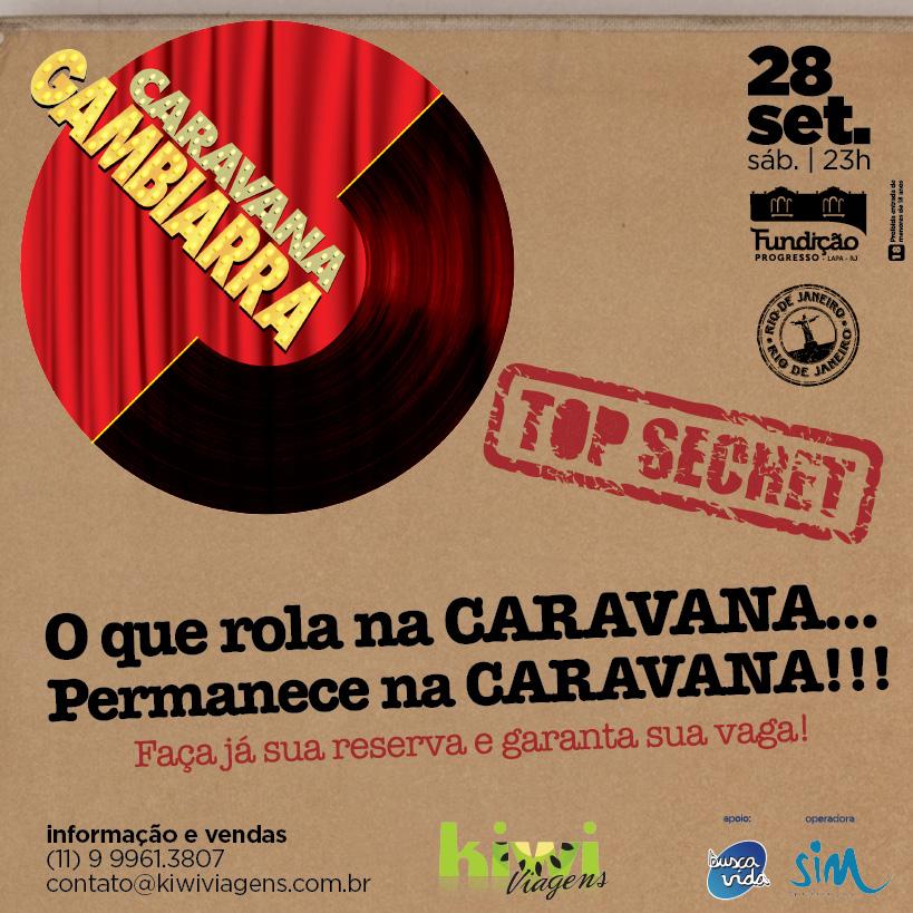 Teaser_Caravana_1