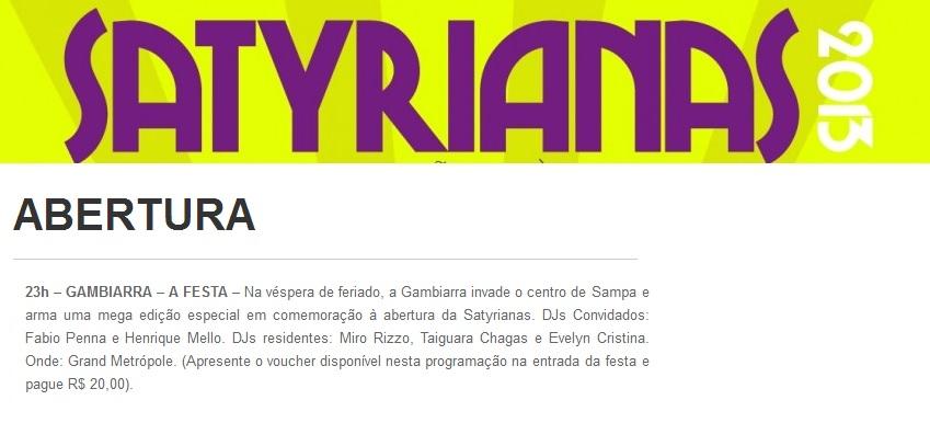djs_satyrianas