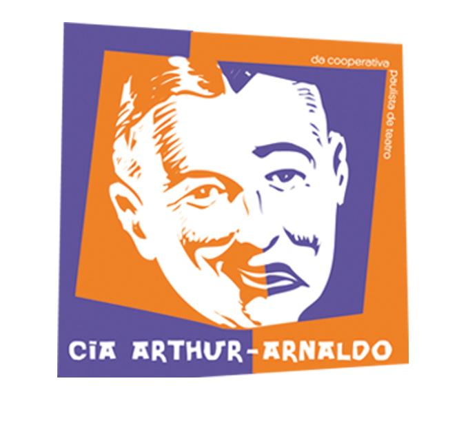 logo_ciaarthurarnaldo