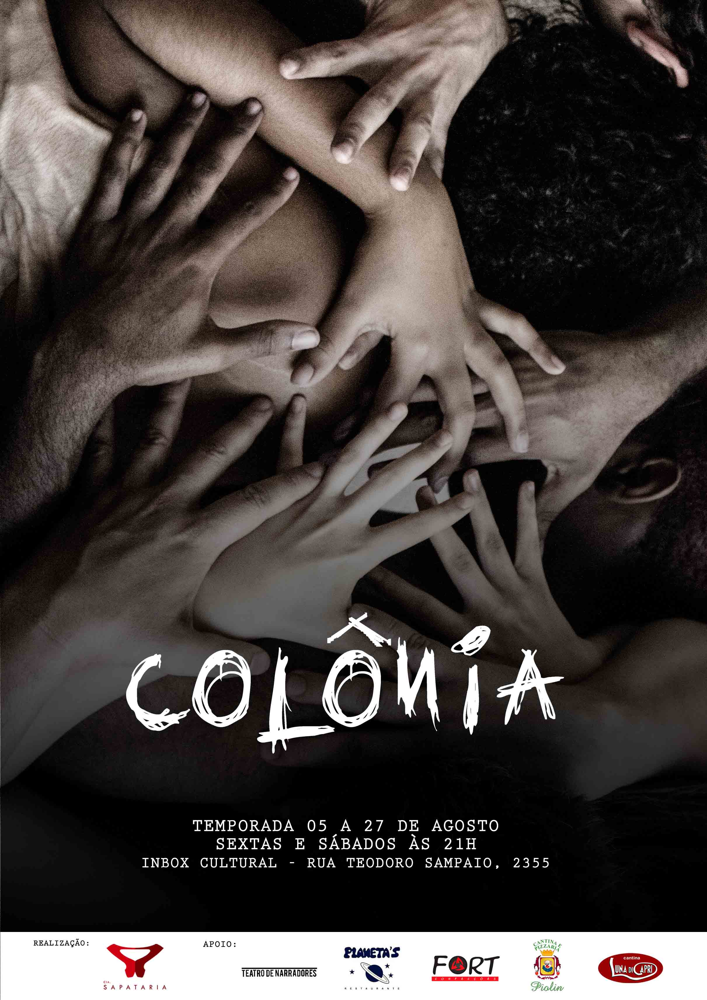 COLNIA_-_CARTAZ