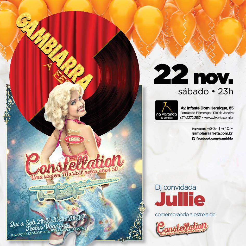 Constellation__Jullie_DJ_Convidada