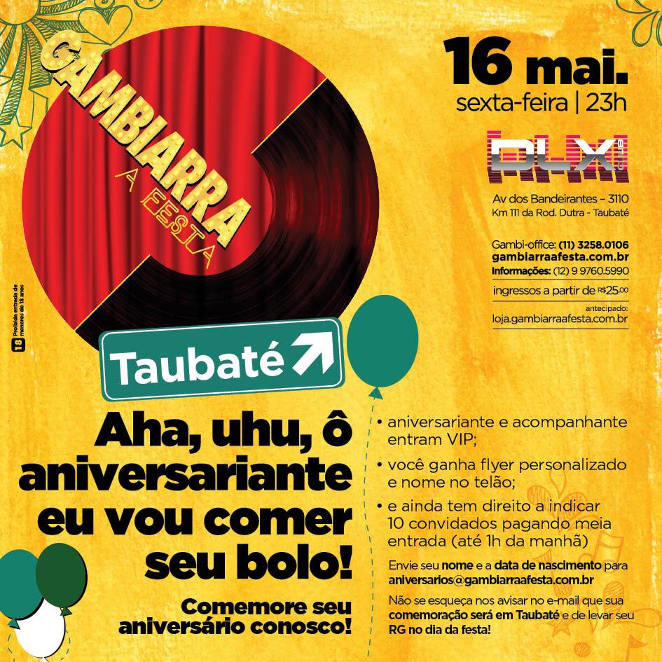 Taubate9