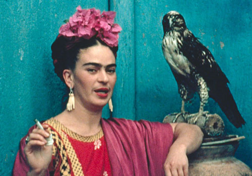 Frida_Exhibition