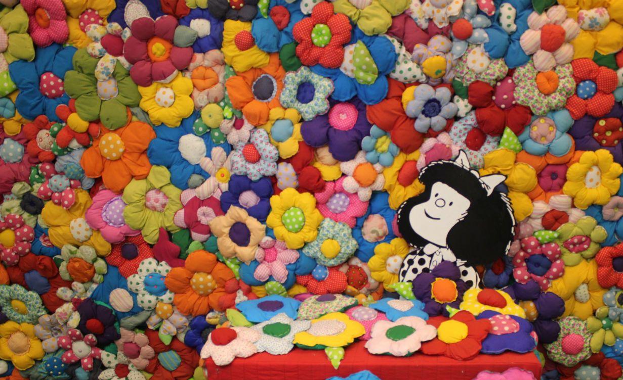 O_Mundo_Segundo_Mafalda_-_foto_de_Gabriel_Nogueira_9