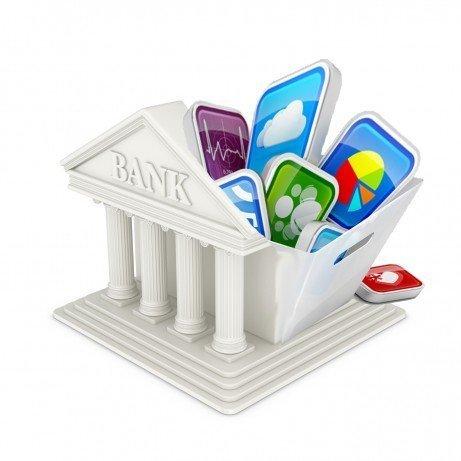 aplicativos-bancos-e1350334976809