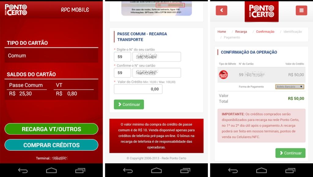 app_recarga_bilhete_unico