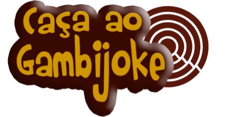 GambiJoke