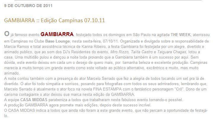 2011.10.19middas