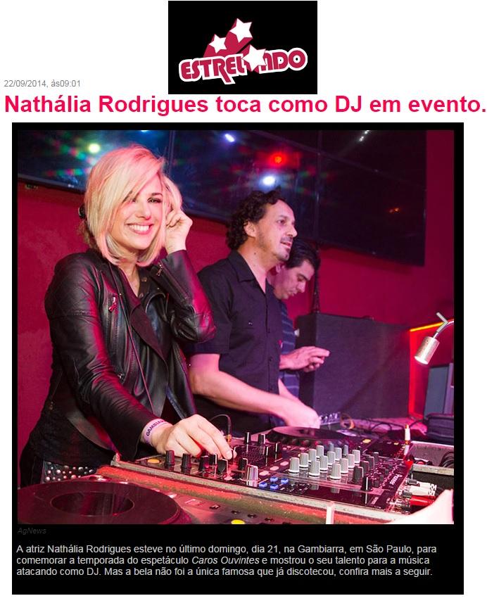 201422SetOpen_-_Natllia_Rodrigues_Estrelando