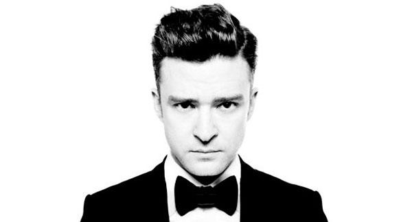 Justin-Timberlake-Divulgao1