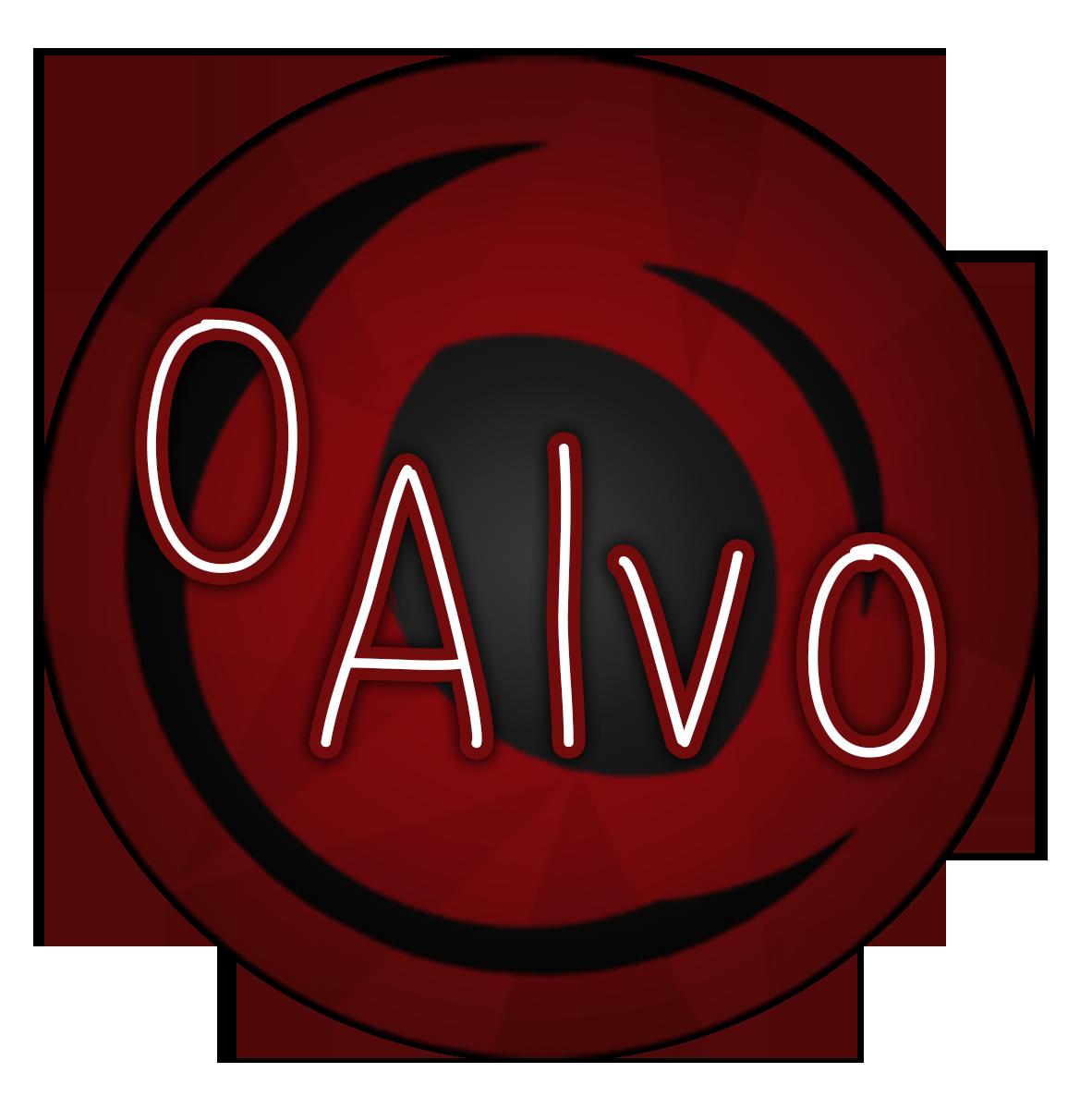 LOGO_-_O_ALVO