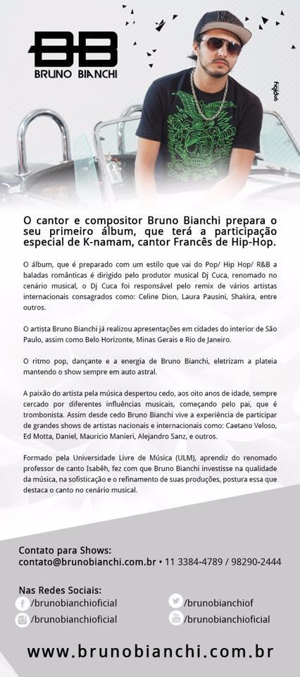 BRUNO_BIANCHI_RELEASE