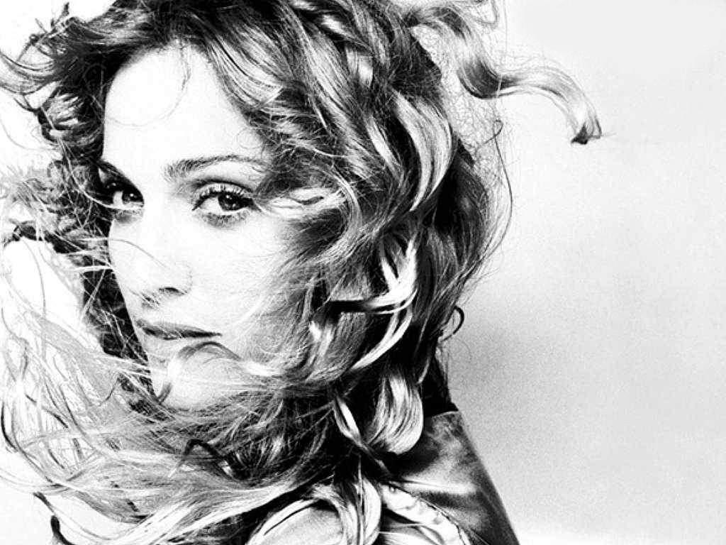 Madonna-Divulgao