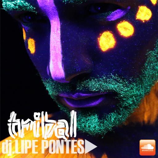 lipe_tribal