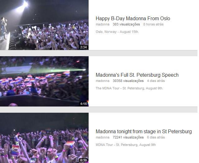 videos_madonna
