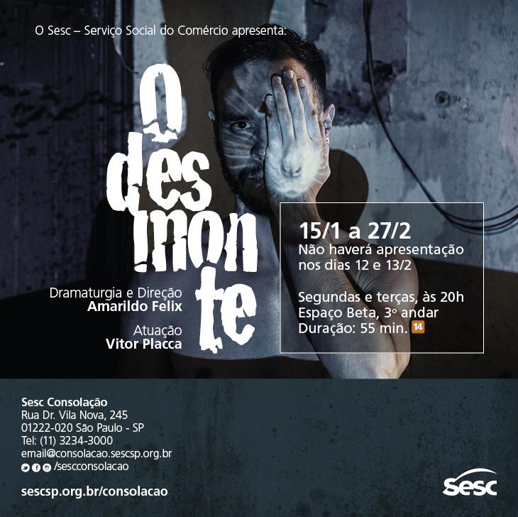 eflyer_desmonte