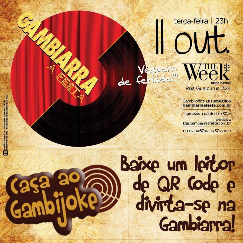 flyer_gambijoke