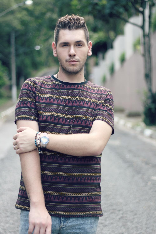 look-blogueiro-masculino-luh-sicchierolli-moda-masculina