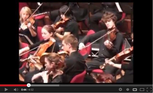 mario_orquestra